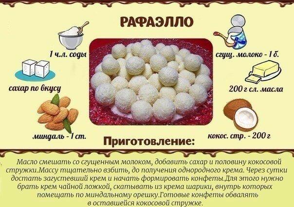 https://img-fotki.yandex.ru/get/366459/60534595.1719/0_1c656f_312281e0_XL.jpg