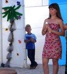 На фестивалях бардовских. Фото из ин-та. Фото Р. Тышечко (2).jpg