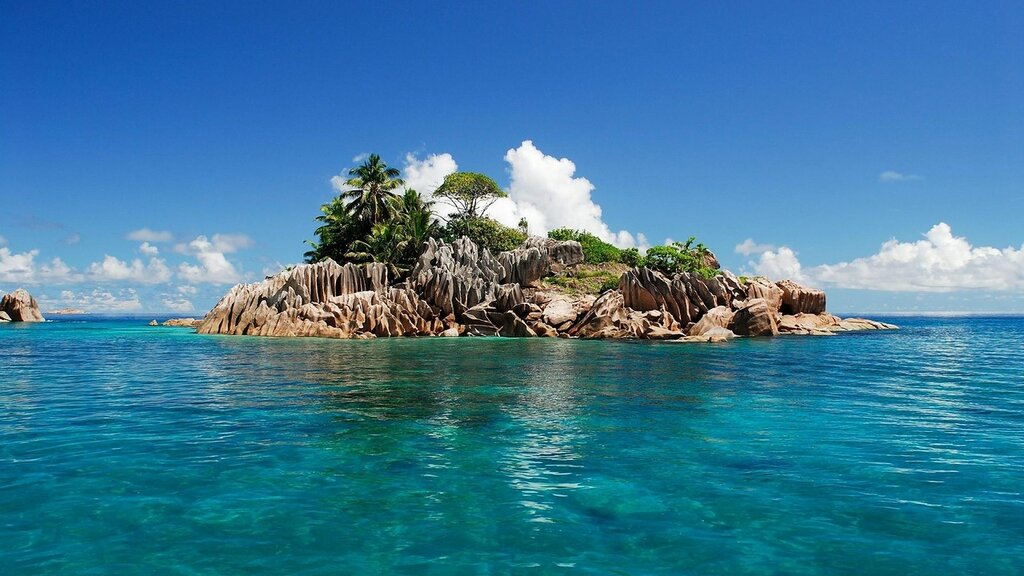 tropical-island-wallpaper-HD2.jpg