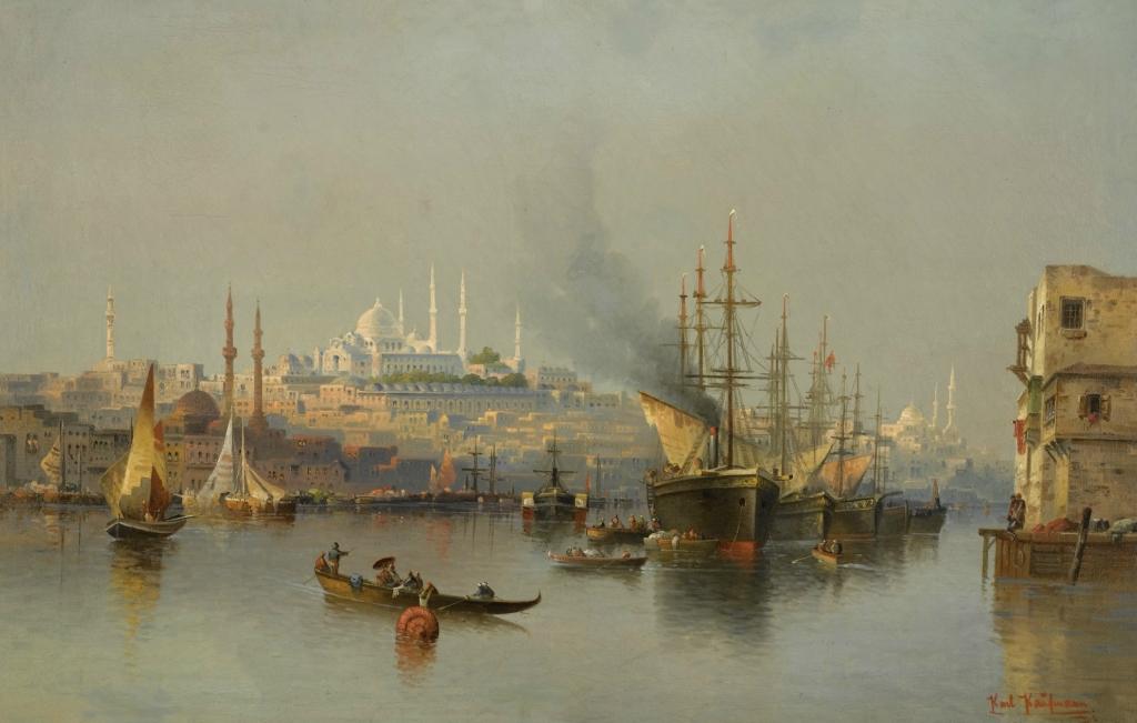'Constantinople'.jpg