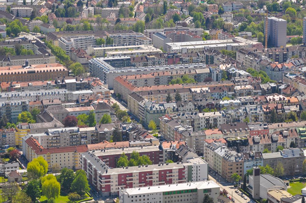 Innsbruck-(10).jpg