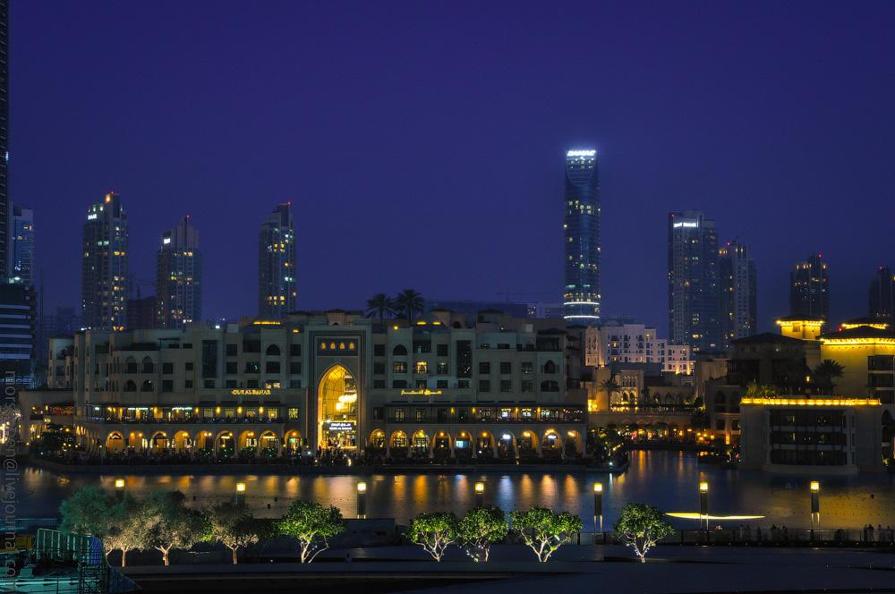 Dubai-Armani-(21).jpg