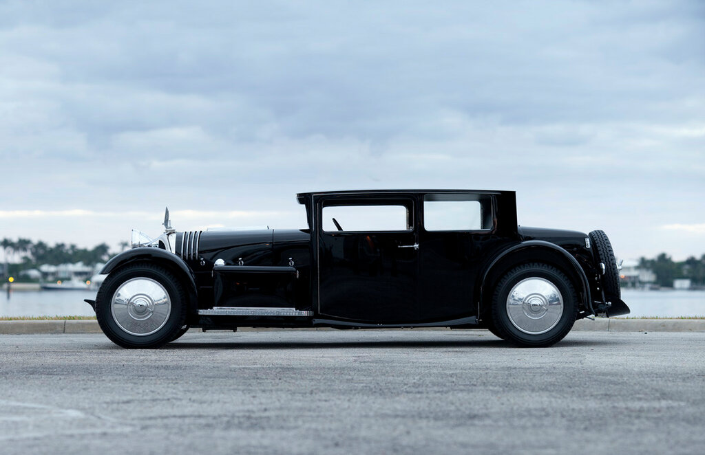Voisin C20 V12 Mylord '1931.jpg