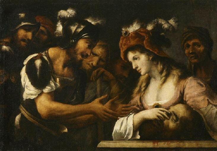 judith-1630-pietro-della-vecchia1.jpg
