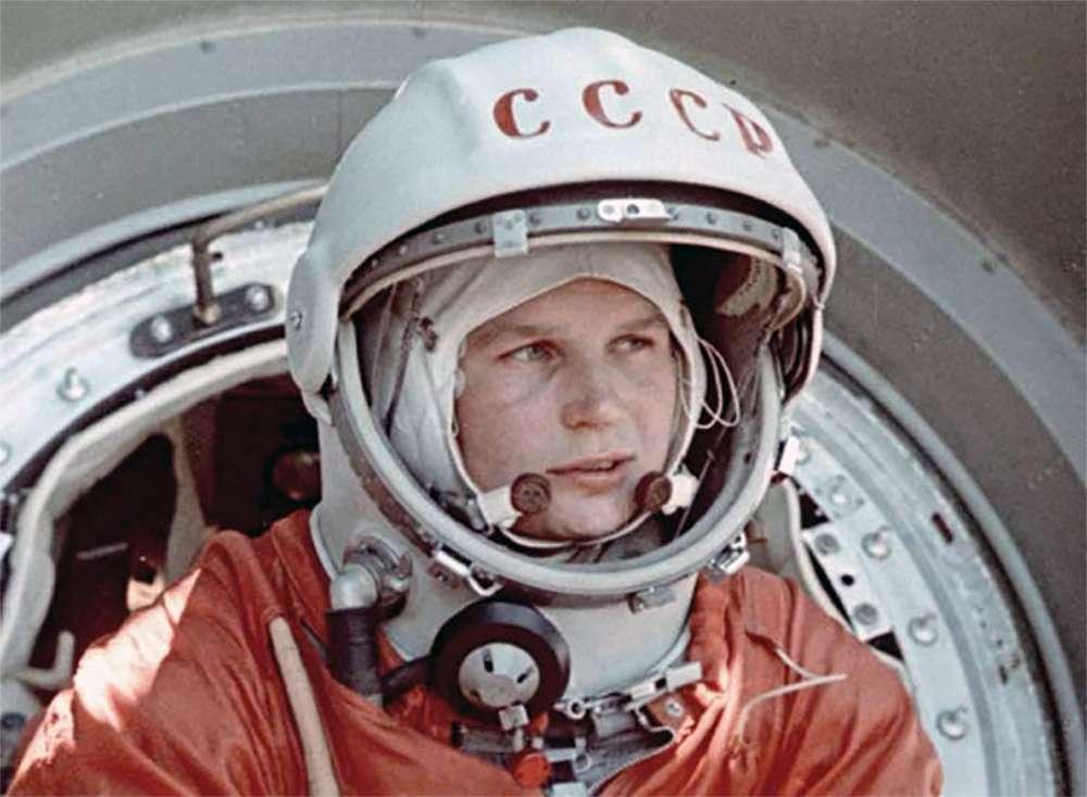 tereshkova-valentina.jpg
