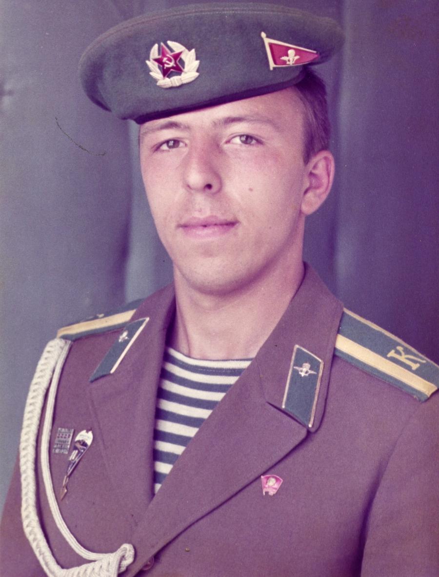 кирсанов-курсант1.jpg