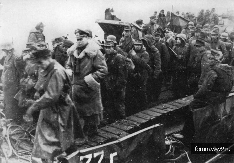 Конец дивизии Великая Германия. post-51778-0-27698400-1489498955_thumb.jpeg