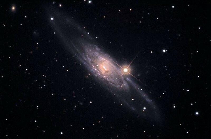 NGC5792.jpg