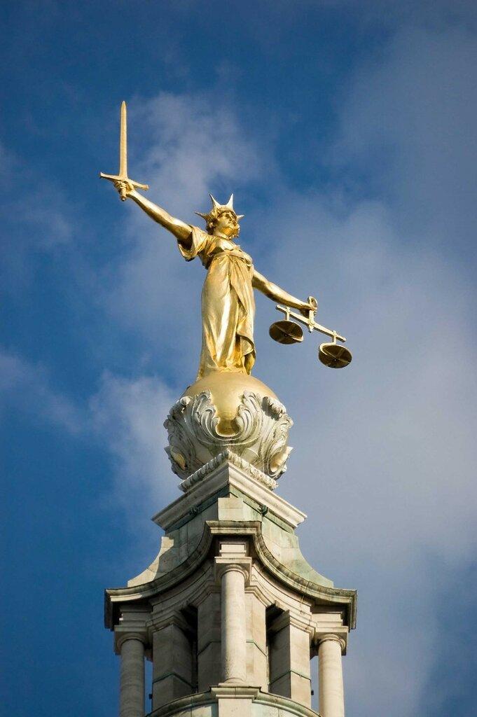 pravosudie.jpg