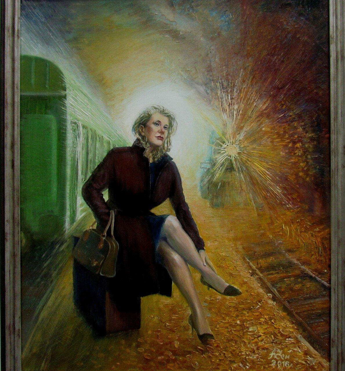 андрей ченакин.поезд бывает (женская часть.jpg