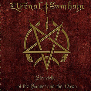 Eternal_Samhain_16.jpg