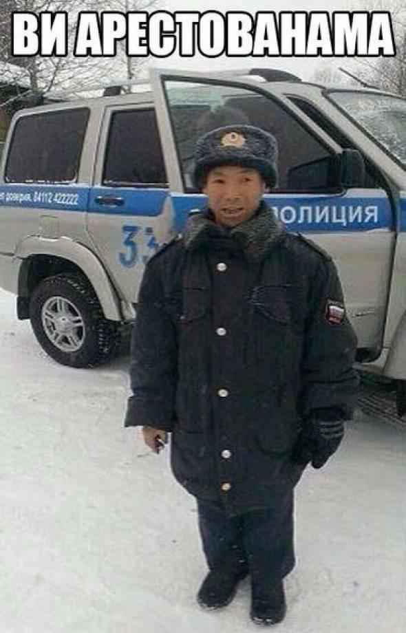Наблюдатели спецмиссии ОБСЕ зафиксировали передвижение грузовиков с углем на оккупированной территории Луганщины