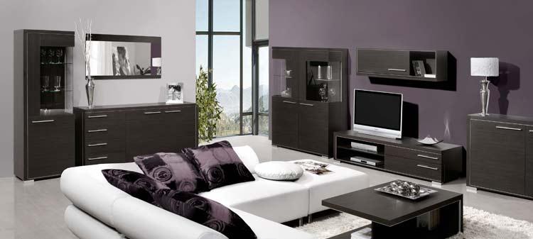 качественная мебель в Москве