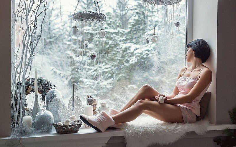 зима-нгод-фон-яя-22.jpg