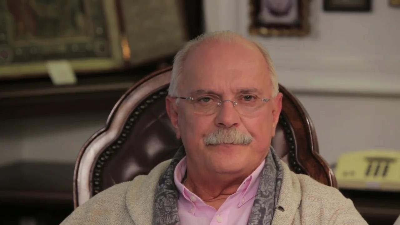 28.07.2017. БесогонTV «Хватит врать»
