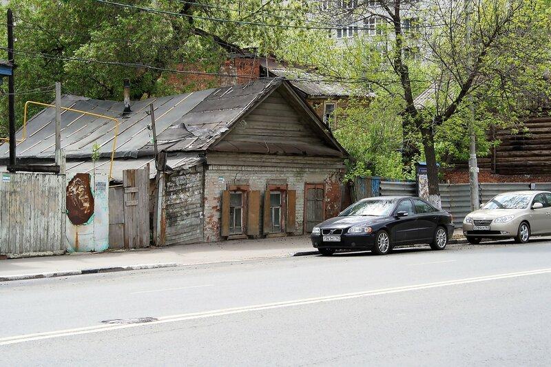 Набережные и город 068.JPG