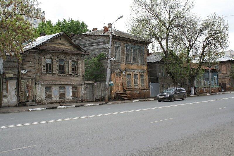 Набережные и город 079.JPG