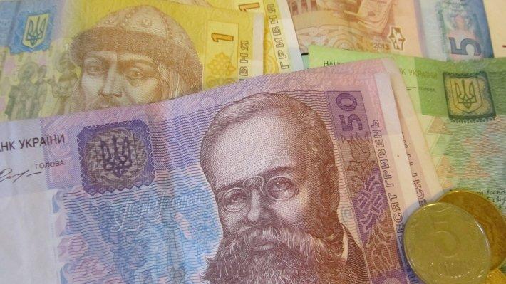 Крупнейший российский страховщик «Ингосстрах» уходит сУкраины
