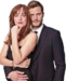 dakota-johnson-and-jamie-dornan.png