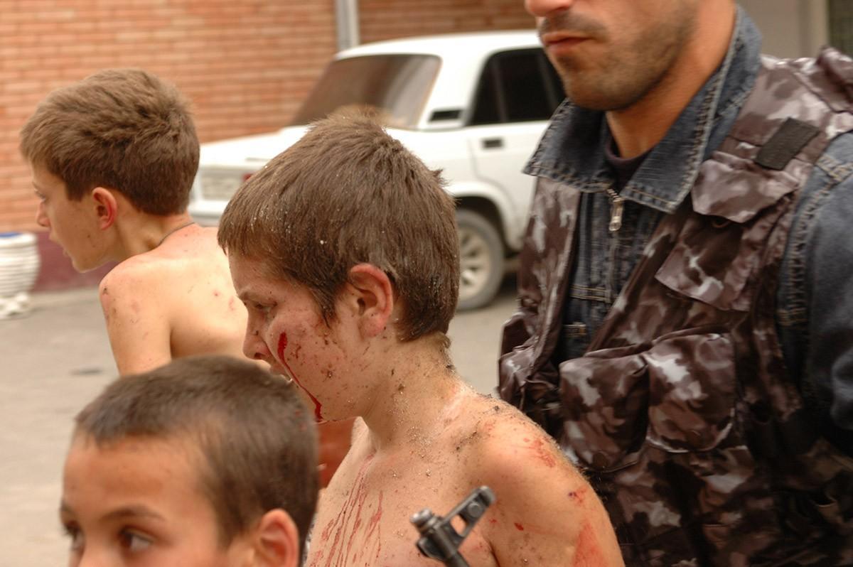 Beslan18.jpg