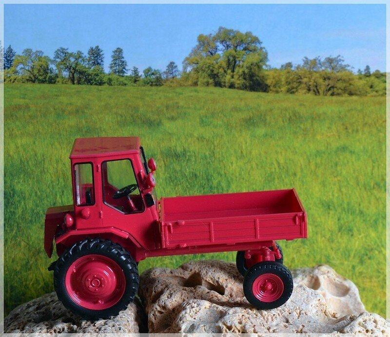 0 17dab1 5c667fad XL - Менуэт Советскому трактору