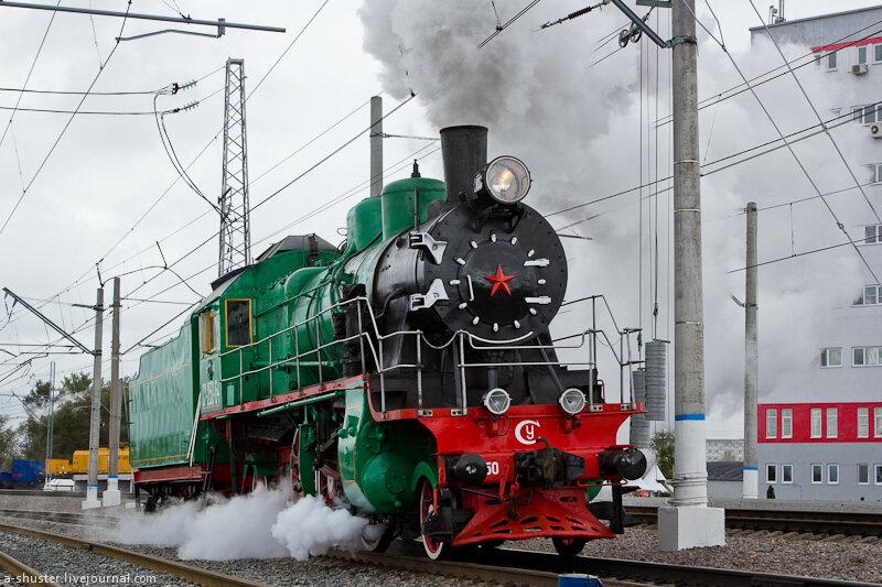 Поздравления с днем железнодорожника коллегам в картинках 72
