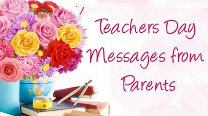 Happy teachers day greeting cards 5 october live greeting cards best world teachers day cards free beautiful animated ecards m4hsunfo