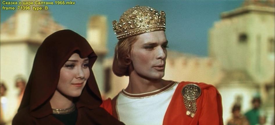 В 1962 году он успешно сдал экзамены на актерский факультет ВГИКа и был зачислен в мастерскую Юрия П
