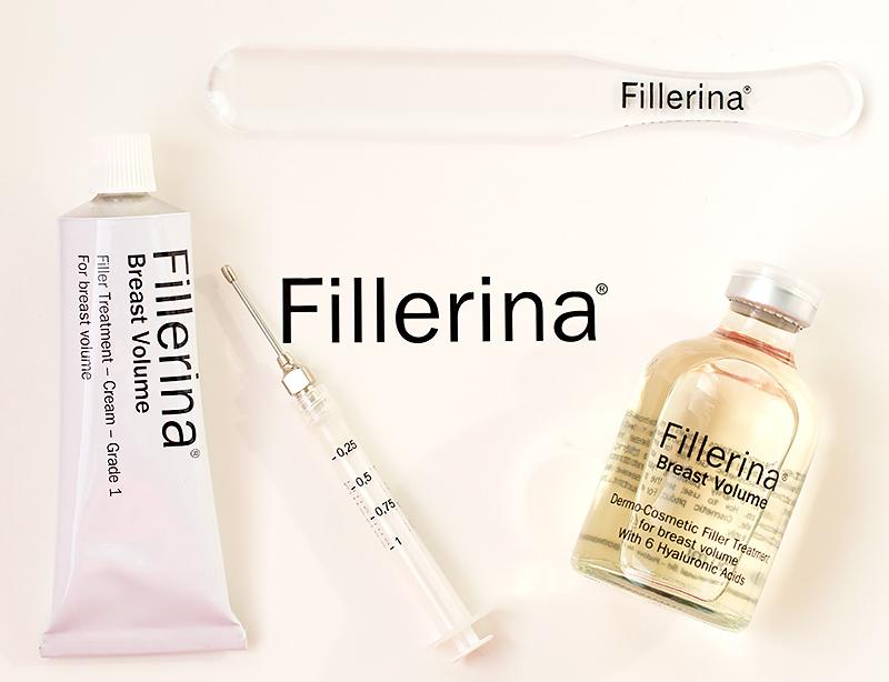 fillerina-филлер-для-придания-упругости-груди-филлерина-отзыв4.jpg