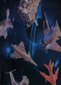 Флис АНТИПИЛЛИНГ космос, 2-х сторонний, Digital, ширина 180см, плотность 200-220гр/м, Цена 430 рублей.