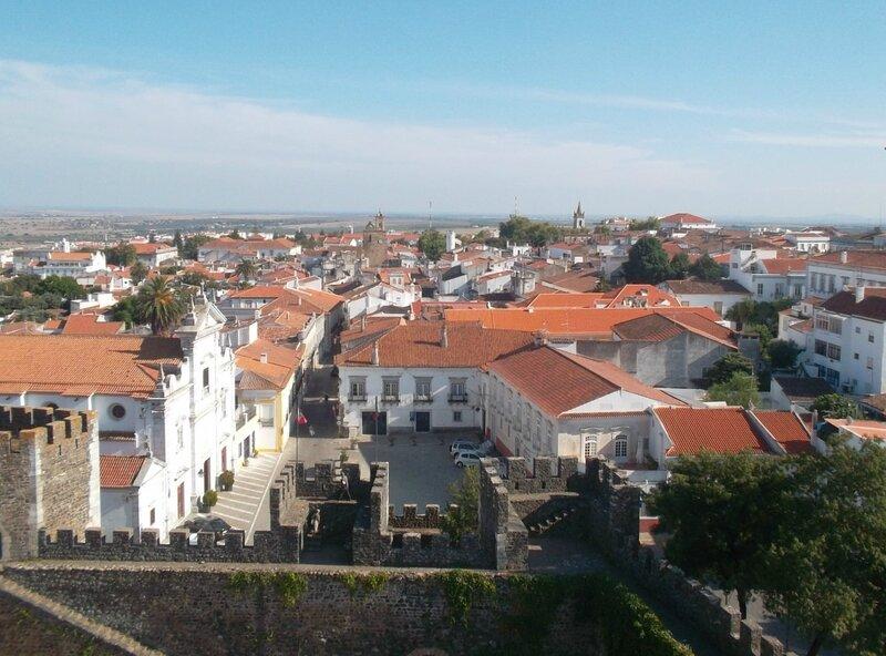 Beja_castillo.jpg