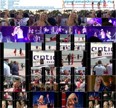 http://img-fotki.yandex.ru/get/368408/340462013.4e0/0_4a682a_cc5c6327_orig.jpg