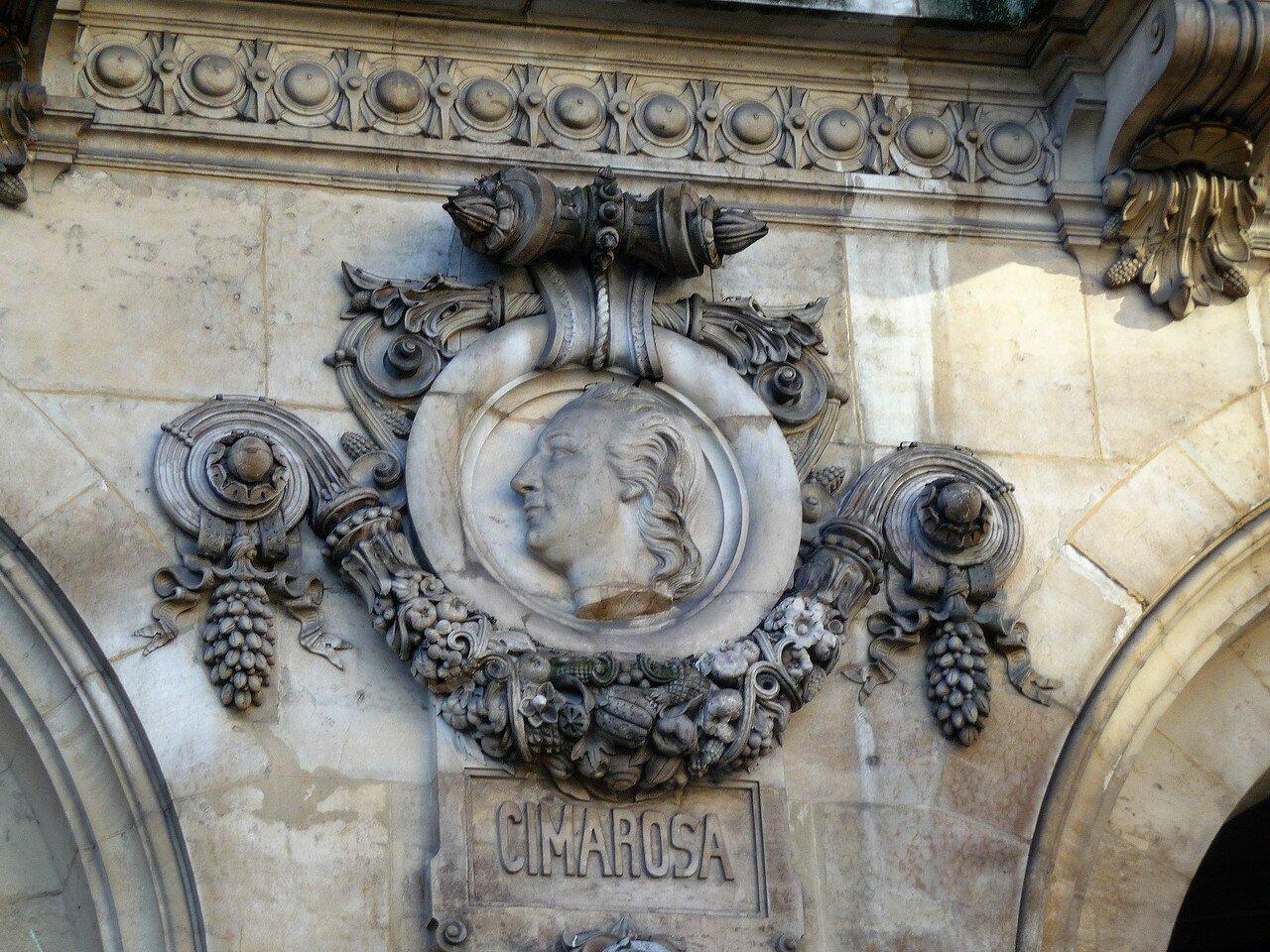 Opera Garnier (3).JPG