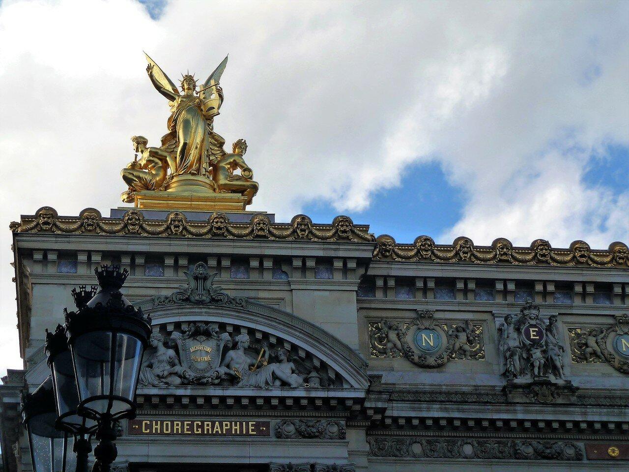 Opera Garnier (15).JPG