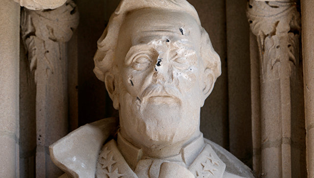 20170821_12-07-Американская война с памятниками как повод посмотреть на нас самих-pic1