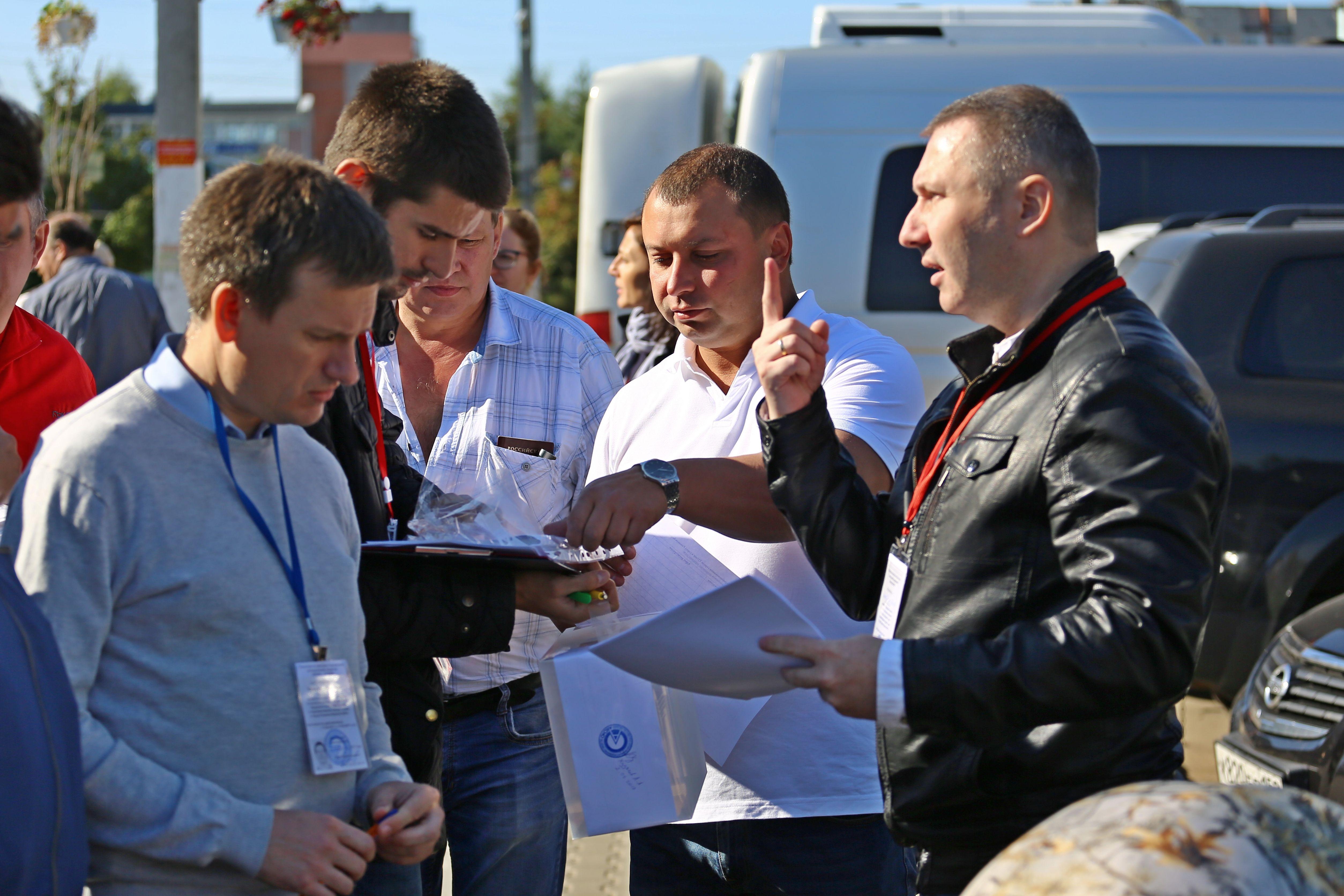 20170902_14-11-Опрос по переименованию г. Тутаева- свое мнение высказали 3136 жителей-pic2