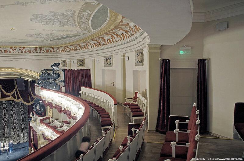 Малый театр. 29.08.17.08. интерьеры..jpg