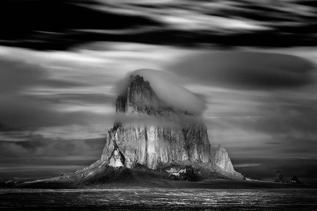 Mitch Dobrowner (10 pics)