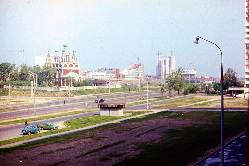 1981 храм Архангела Михаила-1.jpg