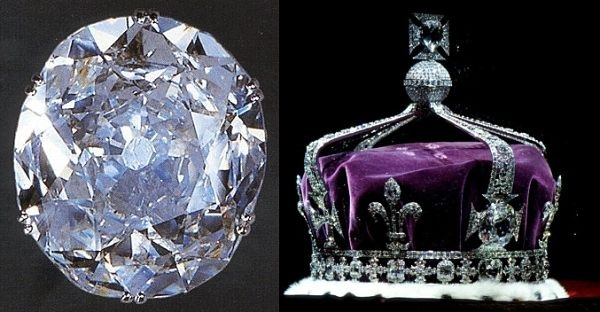 The-Koh-i-Noor-Diamond.jpg