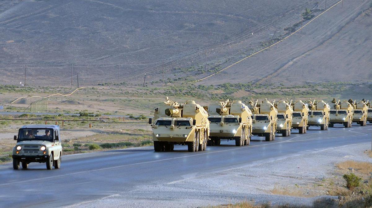 Azerbaijani Armed Forces - Page 2 0_1651cf_87fada4_orig