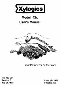 Техническая документация, описания, схемы, разное. Ч 2. - Страница 25 0_1314dc_fa088f6d_orig