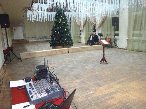 На концерте Камерного хора... 20 декабря 2017. Приморско-Ахтарск (1).JPG