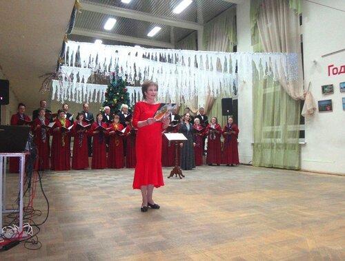 На концерте Камерного хора... 20 декабря 2017. Приморско-Ахтарск (7).JPG