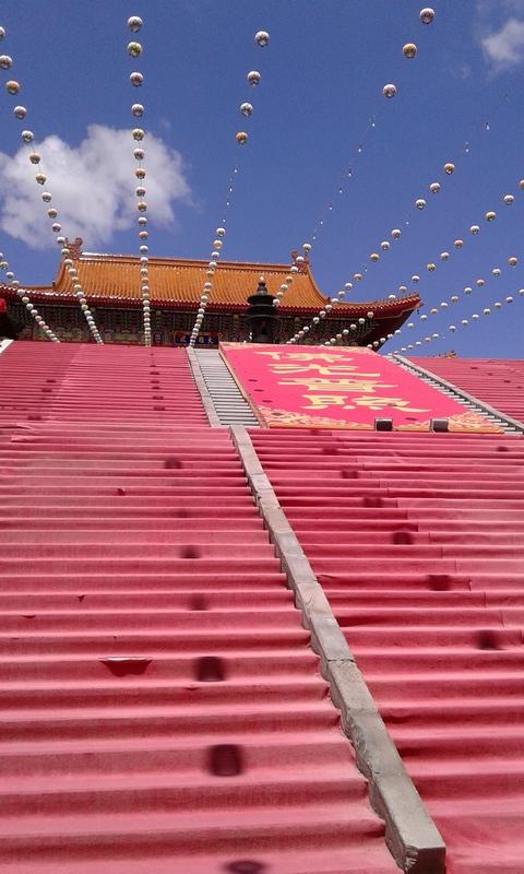 Храм-лестница.jpg