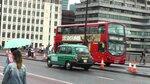 Duen969 london2.jpg