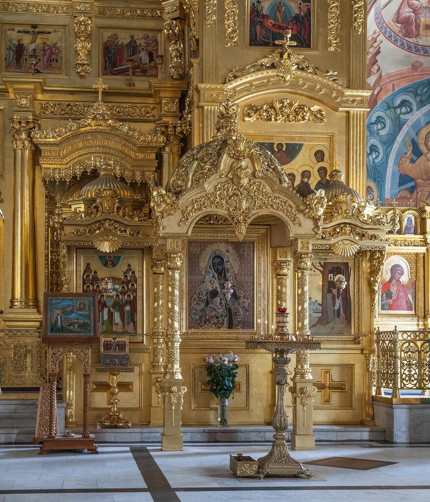 православие калуга кафедральный собор рекомендации Женское термобелье