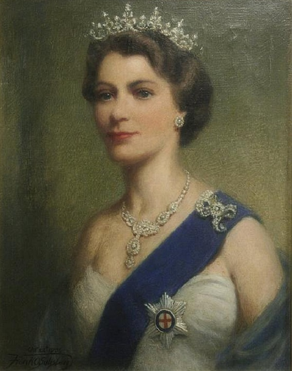 Portrait of Her Majesty Queen Elizabeth II.jpg