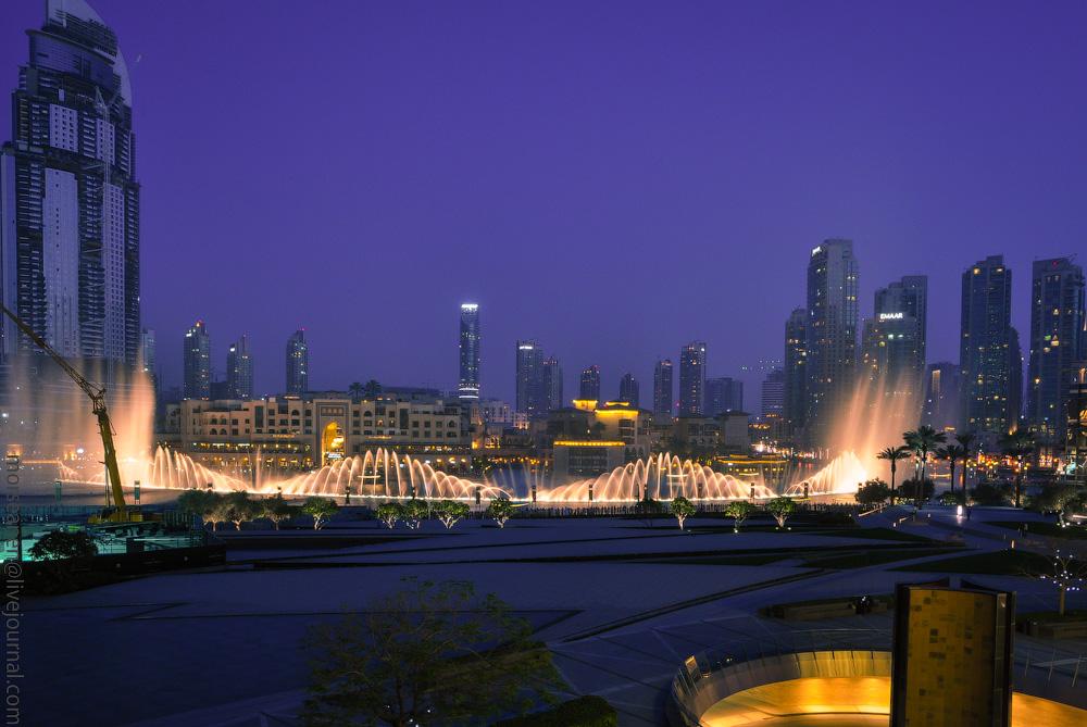 Dubai-Armani-(18).jpg