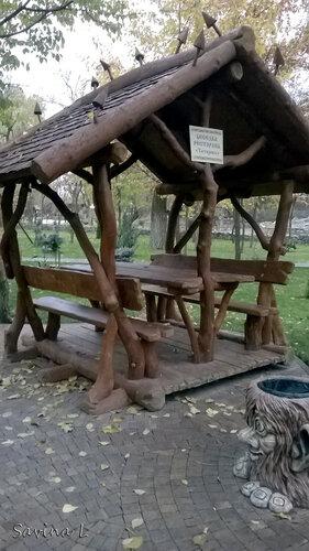 Ландшафтный парк в степи - Страница 2 0_ef079_5229fee0_L
